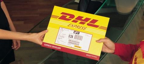 NoseSecret-ships-DHL-Expres