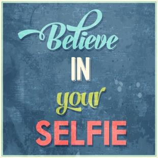 selfiee.jpg