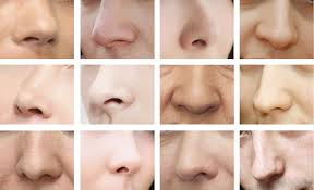 Most common nose issues you could fix without surgery