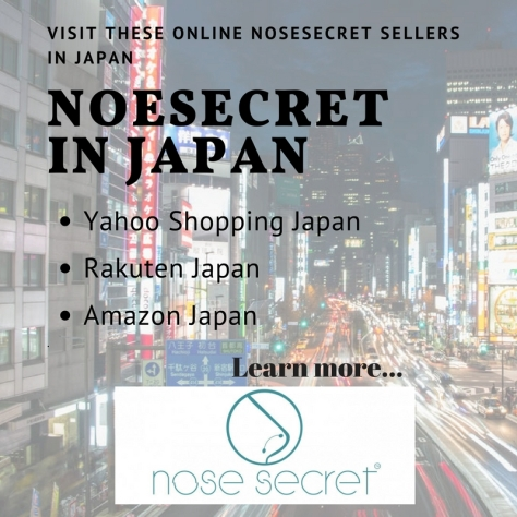 NoeSecret in Japan (1)