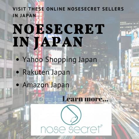 NoeSecret in Japan (1)