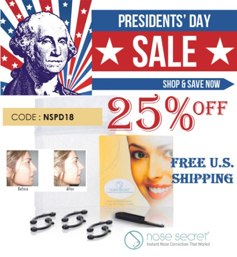 presidents-day-sale-25OFF